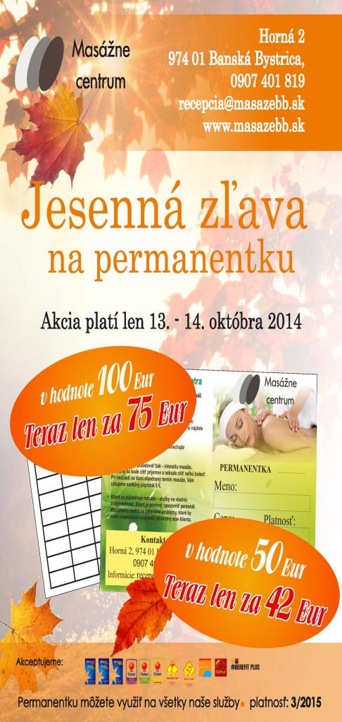 jesenna_permanentka_2014