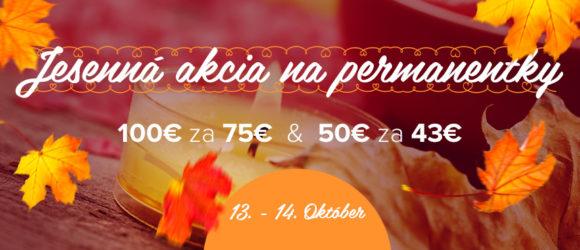 jesenna_akcia_na_permanentky