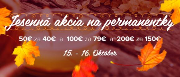 jesenna-akcia-permanentky